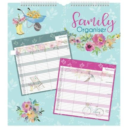 349136-family-organizer-2020-calendar-garden-2.jpg