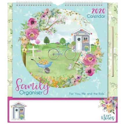 349136-family-organizer-2020-calendar-garden-3.jpg