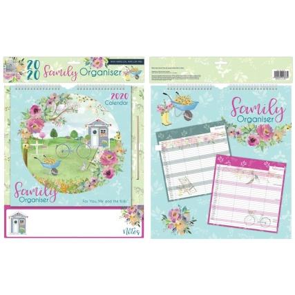 349136-family-organizer-2020-calendar-garden.jpg