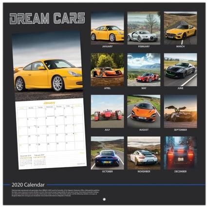 349138-2020-calendar-and-diary-cars-2.jpg