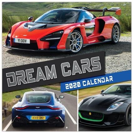 349138-2020-calendar-and-diary-cars-3.jpg
