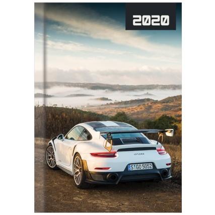 349138-2020-calendar-and-diary-cars-4.jpg
