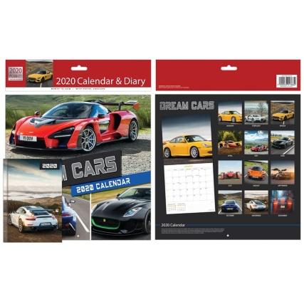 349138-2020-calendar-and-diary-cars.jpg