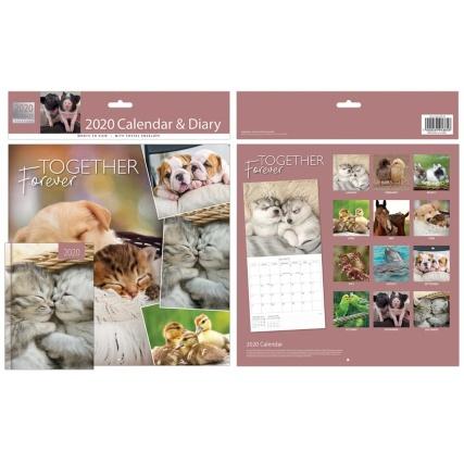 349138-2020-calendar-and-diary-pets.jpg
