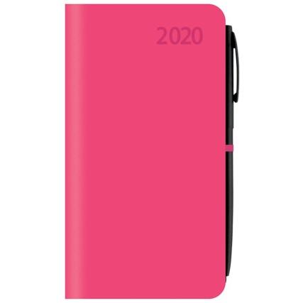 349142-2020-calendar-pink.jpg