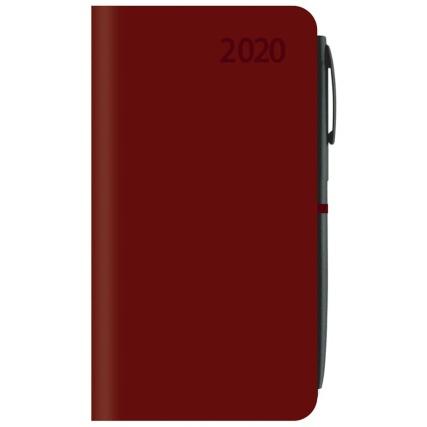 349142-2020-calendar-red.jpg
