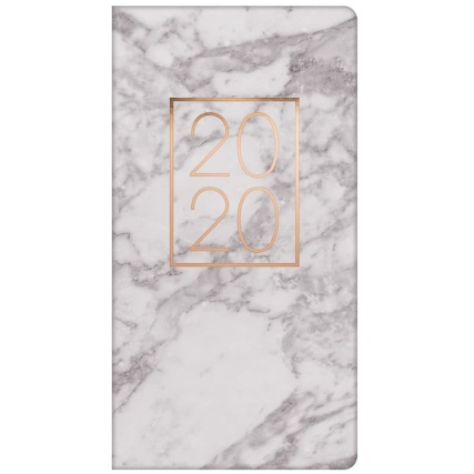 349143-fashion-2020-calendar-marble-grey.jpg