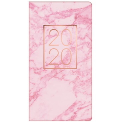 349143-fashion-2020-calendar-marble-pink.jpg