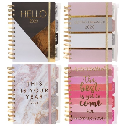 349145-organiser-diary-calendar-2020-gold.jpg
