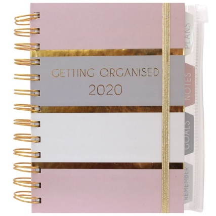 349145-organiser-diary-calendar-2020-pink-gold-stripe.jpg