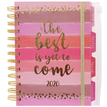349145-organiser-diary-calendar-2020-pink-stripe-watercolour.jpg