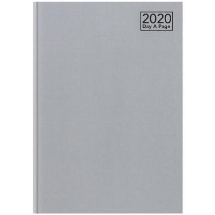 349146-2020-calendar-day-a-page-a4-silver.jpg