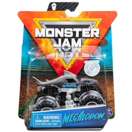 349164-1_64-monster-jam-3