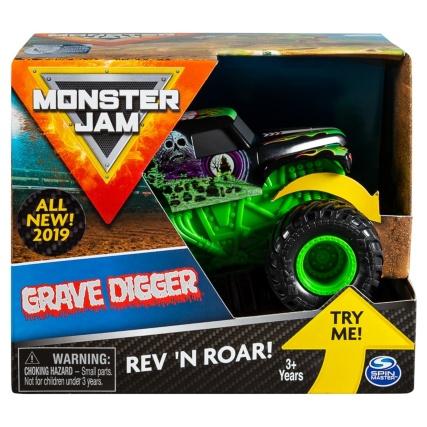 349165-1_43-monster-jam-2