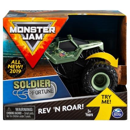 349165-1_43-monster-jam-8