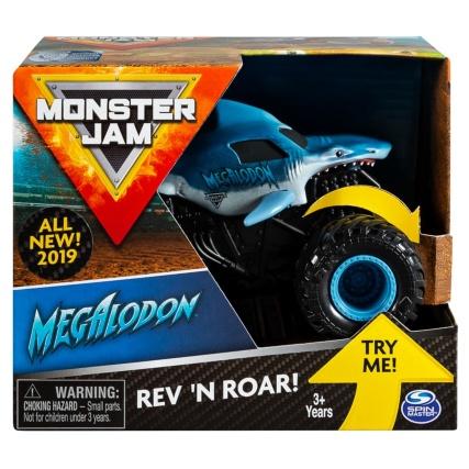 349165-1_43-monster-jam-9
