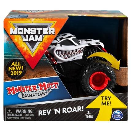 349165-1_43-monster-jam