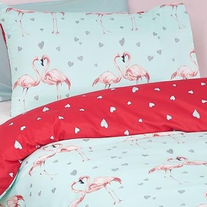 349214-flamingo-girls-single-duvet-set-2.jpg