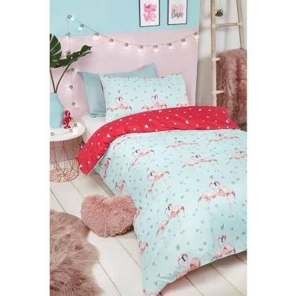 349214-flamingo-girls-single-duvet-set.jpg
