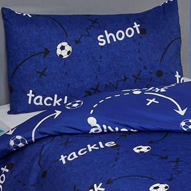 349215-football-boys-single-duvet-set-blue-2.jpg