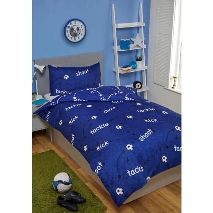 349215-football-boys-single-duvet-set-blue.jpg