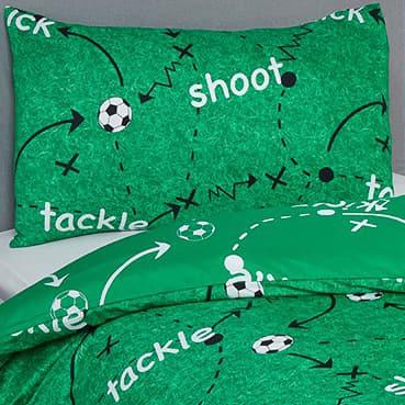 349215-football-boys-single-duvet-set-green-2.jpg