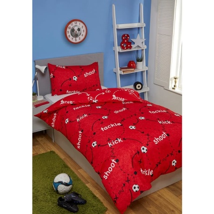 349215-football-boys-single-duvet-set-red.jpg