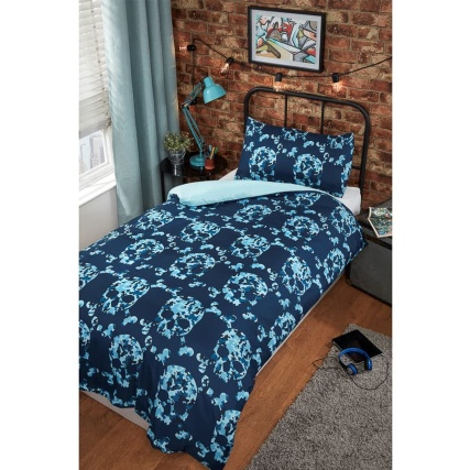 349216-fashion-boys-skeleton-blue-single-duvet-set-2.jpg
