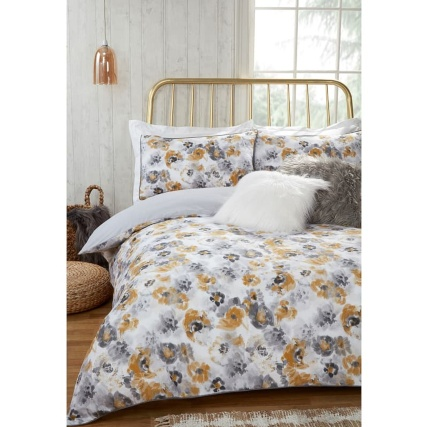 349242-349243-ochre-floral-duvet-set