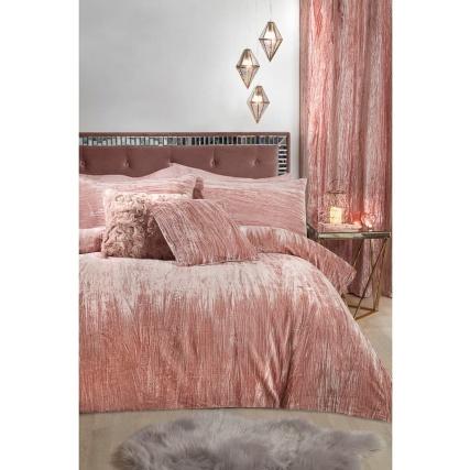 349249-349250-paloma-blush-duvet-set