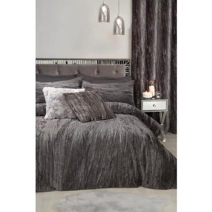 349252-349253-paloma-charcoal-duvet-set