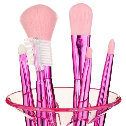 349267-cocktail-party-brush-set-pink-3.jpg