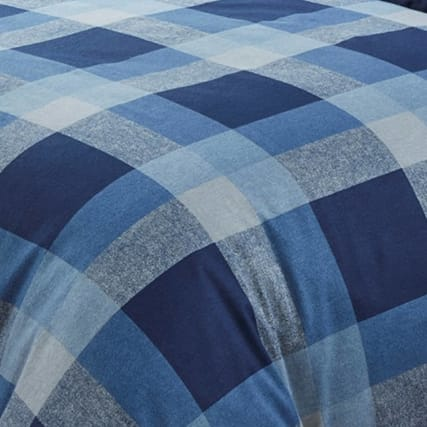 349282-349284-navy-cosy-check-brushed-cotton-duvet-set-2.jpg