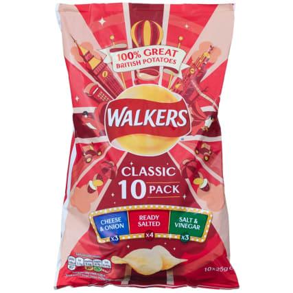 349295-walkers-classic-crisps-10pk.jpg