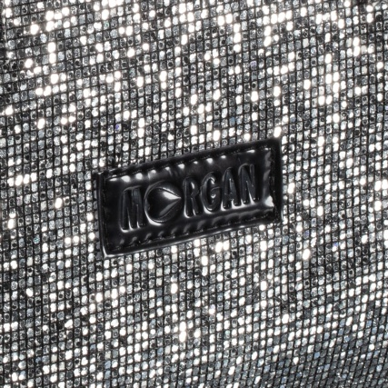 349298-morgan-bowler-bag-silver-2.jpg