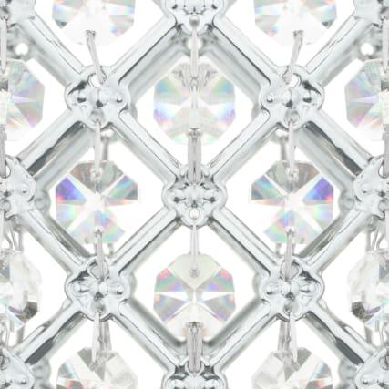 349315-crystal-cappri-pendant-light-shade-2.jpg