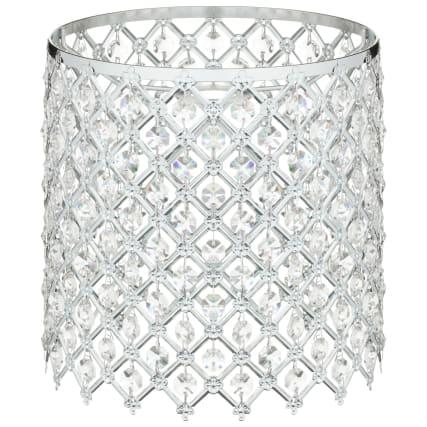 349315-crystal-cappri-pendant-light-shade.jpg