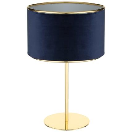 349333-vivian-art-deco-lamp-navy.jpg