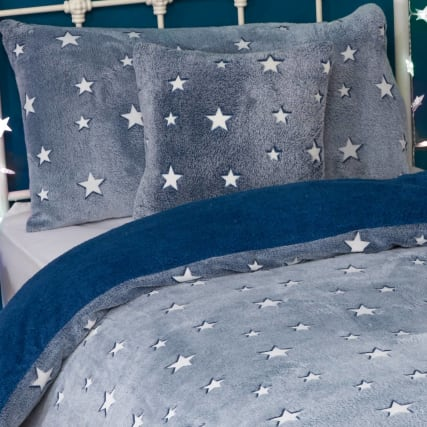 349350-navy-stars-glow-in-the-dark-fleece-bedding--with-sherpa-reverse-2.jpg