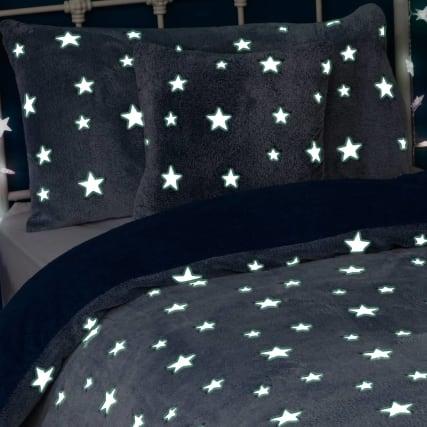 349350-navy-stars-glow-in-the-dark-fleece-bedding--with-sherpa-reverse-4.jpg