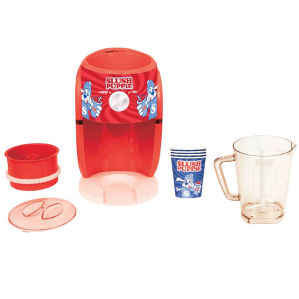 349354-slush-puppie-slushie-machine