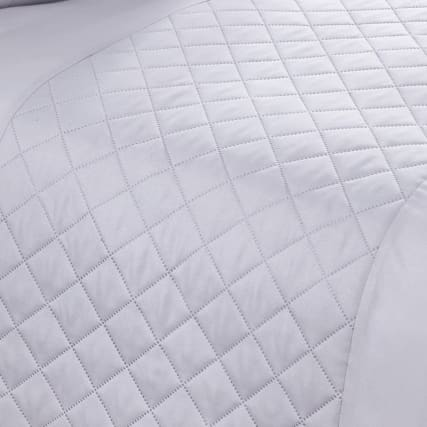 349381-silver-pinsonic-single-duvet-set-2