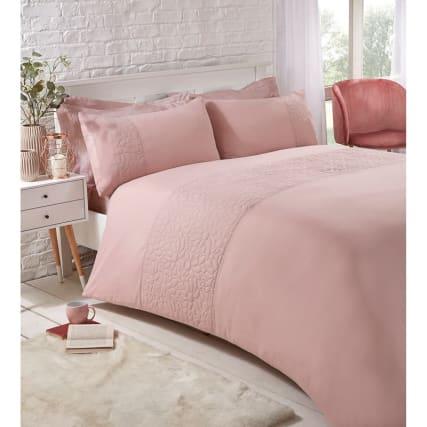 349388-349390-blush-floral-pinsonic-duvet-set