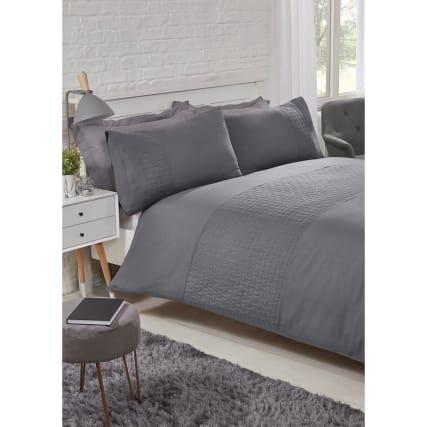 349395-349396-charcoal-pinsonic-duvet-set