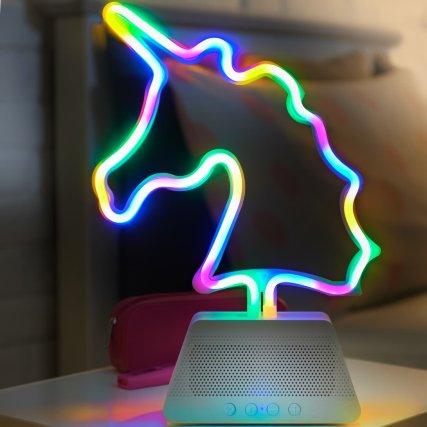 349398-byte-unicorn-neon-light-speaker-2.jpg