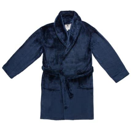 349400-mens-luxury-robe-blue.jpg