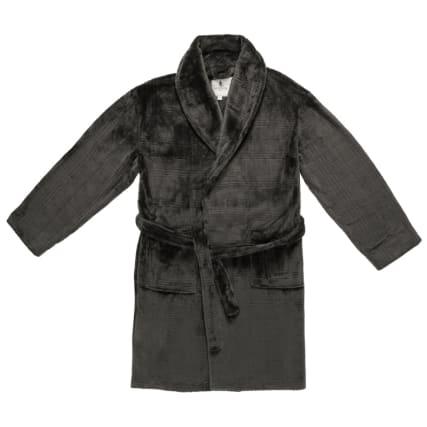 349400-mens-luxury-robe-grey.jpg