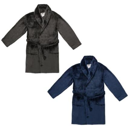 349400-mens-luxury-robe-main.jpg