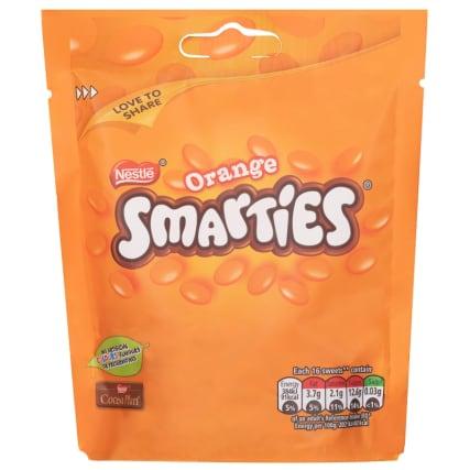 349476-smarties-orange-106g