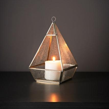 349507-glass-tealight-holder